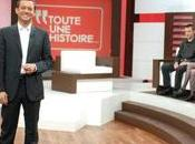 chat vidéo avec Jean-Luc Delarue France2.fr