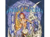Blue Dragon tome Tsuneo Takano Takeshi Obata