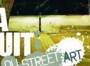 Nuit Street