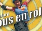 """""""Tous Roller"""" Epinay-sur-Orge (91)"""
