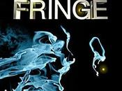 """Fringe"" juin."