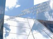Natixis enregistre perte d'1,8 milliard d'euros
