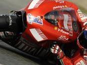 MotoGP Casey Stoner veut récupérer tête championnat Mans