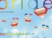 Pride Marseille