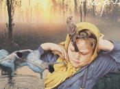 plat jour mois SEBASTIEN SCHULLER, Border extrait Evenfall (album). L'invitation voyage…