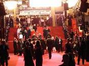 mardi, soirée Cannes