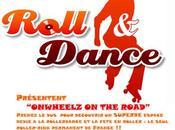 """Onwheelz Road"" (59)"