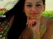 Porto-Vecchio Alexandra Kosteniuk Sophie Milliet