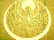 cheminée cosmo-tellurique, crayon cosmique