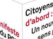 Manifesto programme, majorité gauche, socialistes pays