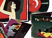 Iggy Pop, nouvel album, nouveau style