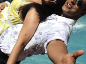 Action Replay avec Akshay Kumar Aishwarya