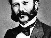 Croix-rouge Pasteur Gérald FRUHINSHOLZ
