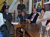 Corinne Lepage Avec Nicolas Sarkozy nous entrons dans système pré-totalitaire