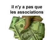 Grosses subventions pour footballeurs Guingamp volleyeurs Saint-Brieuc