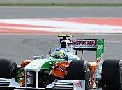 week-end s'annonce difficile pour Giancarlo Fisichella
