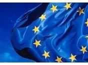 européenne, l'abstention c'est vote pour Sarkozy.