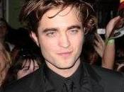 Robert Pattinson trouve fans vulgaires