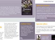 Reader place nouveau réseau social Random House