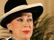 Geneviève Fontenay paie Cindy Fabre pour qu'elle pose petite tenue