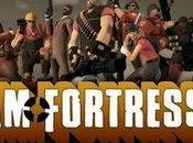 Team fortress exclusif