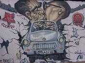 Bons baisers Berlin