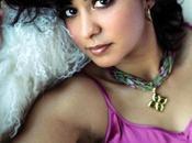 Parminder Nagra fait scènes nudité sexe