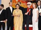 [Cannes 2009] récompenses
