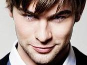Chace Crawford remplace Efron Footloose