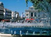 Weekend Montpellier