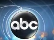 acteurs d'ABC reunis pour videos promo