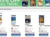 Borders ouvre boutique dédiée vente d'ebooks
