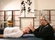 Testez gratuitement massages japonaise