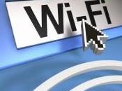 FreeWiFi Free lance dans WiFi communautaire