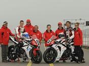 photos dernier week-end course d'Axel Maurin équipe sont ligne!