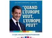 listes européennes Grand-Est