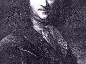 Libéralisme économique absolutisme XVIIIe siècle l'exemple Pierre Boisguilbert