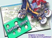 4ème Rallye Roller Olivet (45)