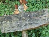 Rencontre forestière...