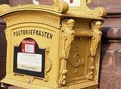 L'adresse postale aide référencement