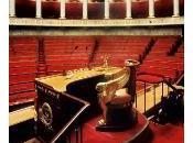 contrôle direct parlementaires internautes-citoyens contrepoids démocratique vindicte populaire
