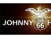 Journée spéciale consacrée Johnny Hallyday