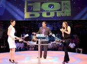 [PHOTOS] Salman, Kareena Karisma