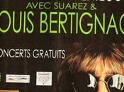 Louis Bertignac-Suarez