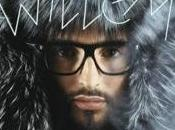 "Christophe Willem: ""Cafeine"" nouvel album"