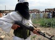Pakistan, somalie, yémen offensive islamiste tous azimuts