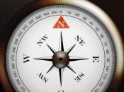 Compass, imaginé MacPredictions