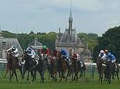 Chantilly 31.05.09