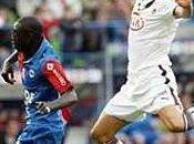 Ligue Bordeaux, champion France