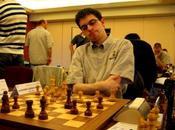 Evry, Champion France 2009 clubs d'échecs